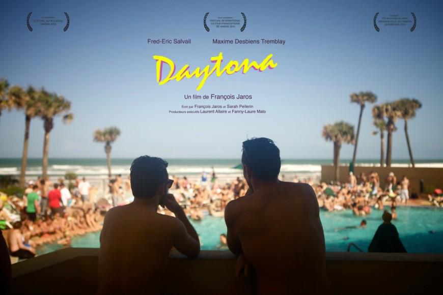 Daytona