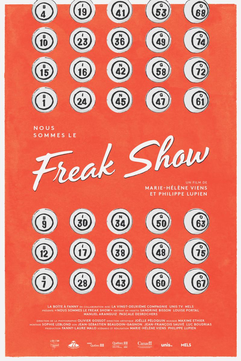 Nous-Sommes-le-Freakshow-Affiche-Web